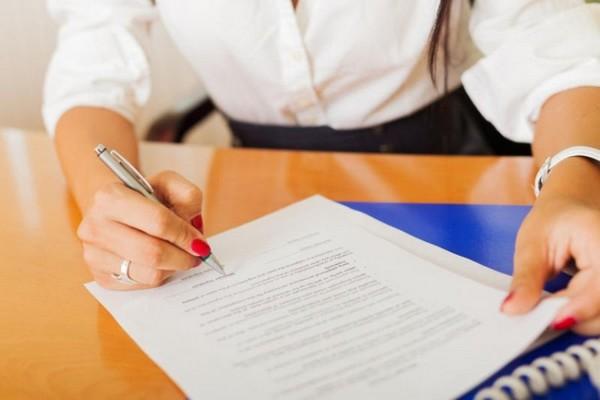 Все стороны, принимающие участие в соглашении, которое досрочно расторгнуто, не имеют права на требование выполнения тех или иных обязательств