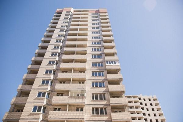 Государство не дарит квартиры гражданам, но облегчает условиях их получения