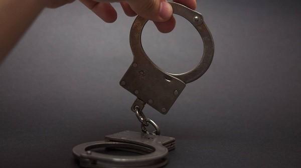 За преступника может поручиться какой-либо законопослушный гражданин, и тогда должностное лицо может пойти гражданам на встречу, и отпустить обвиняемого, предварительно разъяснив поручителю обязанности и последствия его решения