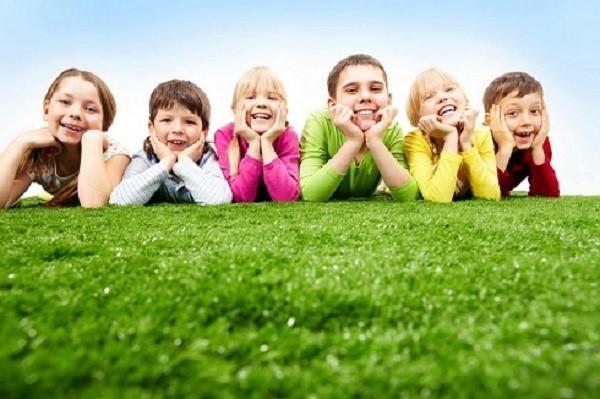 Наличие прав у детей признается не только в России, но и во всем мире. Они подкреплены множеством внутренних документов, а также Конвенцией о правах ребенка ООН - обязательным к соблюдению во всем мире нормативно-правовым актом