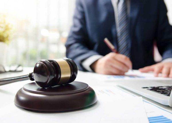 Арбитражный управляющий назначается арбитражным судом