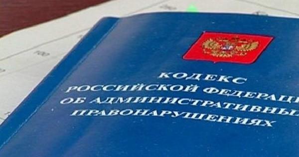 Сроки, в рамках которых производится выдача бумаги, также регламентированы на законодательном уровне