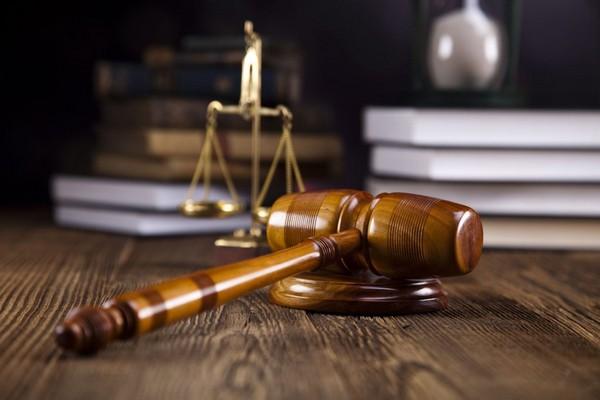 Судимость с человека все равно снята не будет