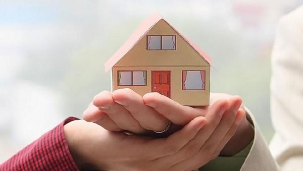 Чтобы получить льготы, положенные вашей семье, отправляйтесь в местную администрацию, и подайте там заявление соответствующего содержания