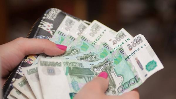 Можно вместо непосредственно социальных услуг получать денежную компенсацию