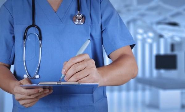 Люди, подозреваемые в наркомании, могут быть доставлены в медицинское учреждение для проведения освидетельствования