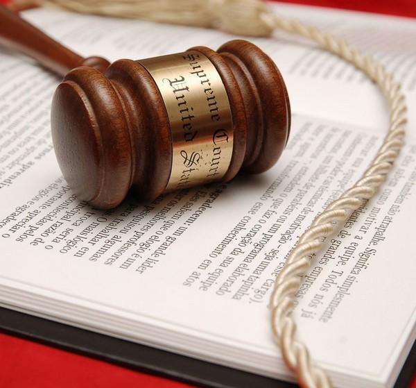 Решение суда должно выполняться всеми государственными организациями и органами местного самоуправления