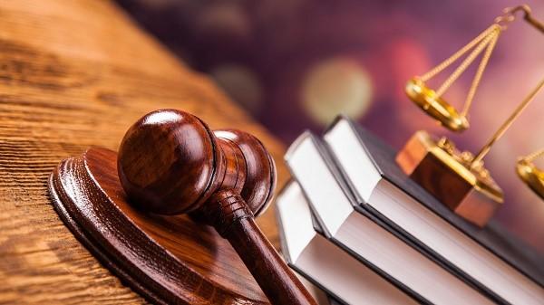 Подача апелляционной жалобы и получение от нее результатов - процесс долгий, и к этому нужно быть готовыми. Главное, сделать все правильно и без ошибок, тогда ваши права будут восстановлены