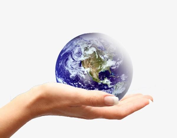 Определением уровня вреда, наносимого природе и ее ресурсам предприятиями, занимается исполнительная власть Федерации
