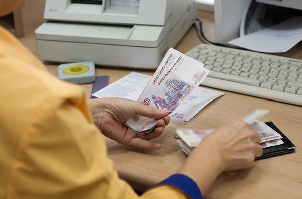 В некоторых случаях выплата пособия может быть прекращена