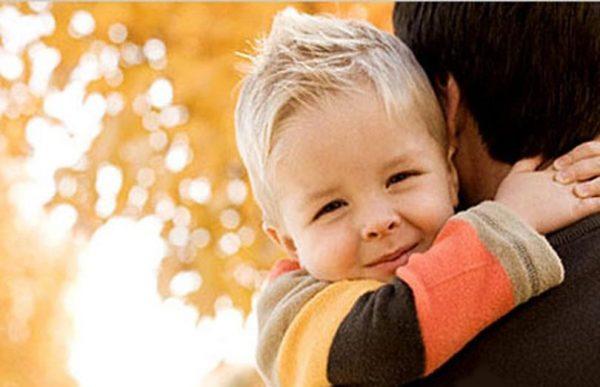 Поскольку для оформления опекунства не нужно судебное решение, оно устанавливается быстрее усыновления