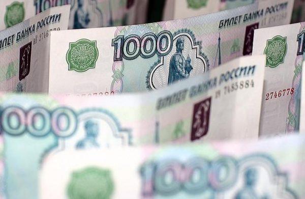 Санация предполагает восстановление платежеспособности компании