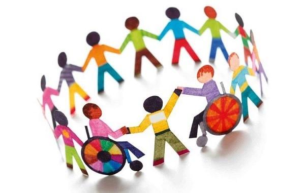 Цель НКО - во всем помогать людям