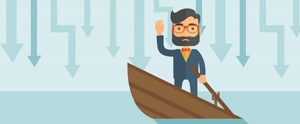 Позитивные последствия банкротства для физических и юридических лиц одинаковы, а негативные между собой разительно отличаются