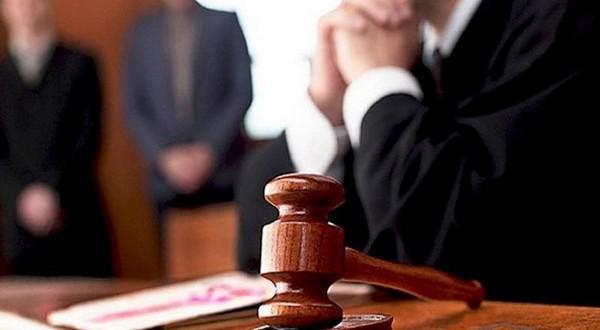 Адвокат может реализовывать также иные права, предоставленные ему по закону