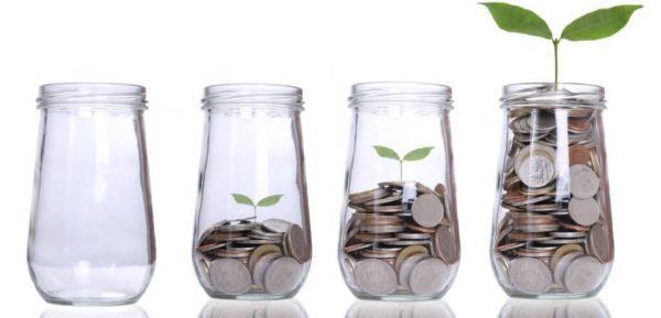 Внешнее управление также направлено на улучшение финансовой ситуации предприятия