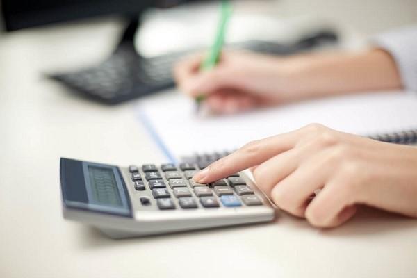 В случае с оплатой сборов по системе Платон, вы можете заменить этими денежными отчислениями уплату транспортного налога