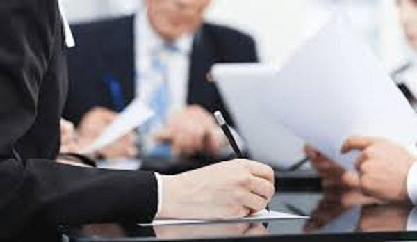 Компаниям придётся уволить работников и закрыться, если они официально будут признаны банкротами