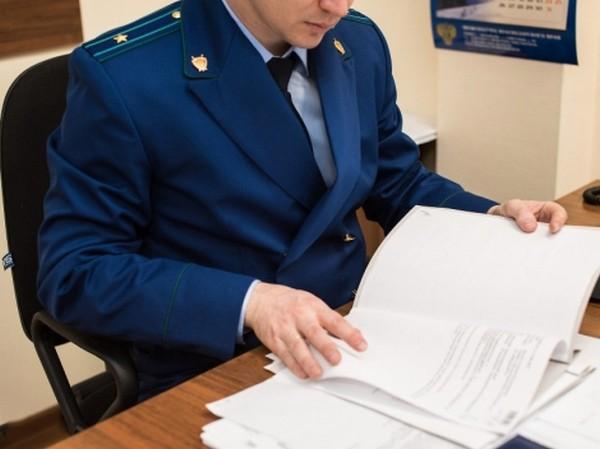 После принятия официального решения о возбуждении дела следователи могут приступить к сбору улик