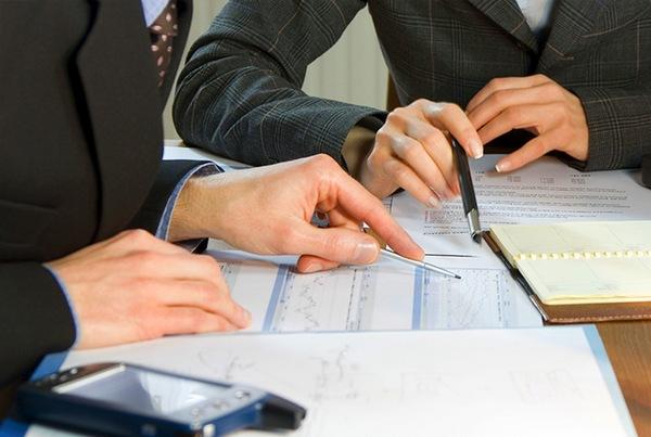 Аудиторская проверка может проводится как по инициативе руководства организации, так и в принудительном порядке