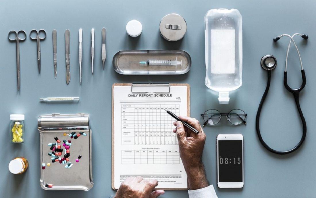 Большинство медуслуг, предлагаемых в клиниках, входят в число процедур, подлежащих налоговому вычету