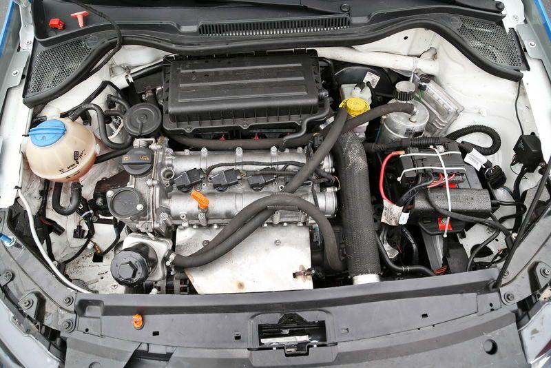 Чем больше мощность двигателя у машины, тем больше сумма транспортного налога