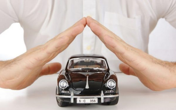 На территории РФ приобретение ОСАГО является обязательным для всех владельцев транспортных средств