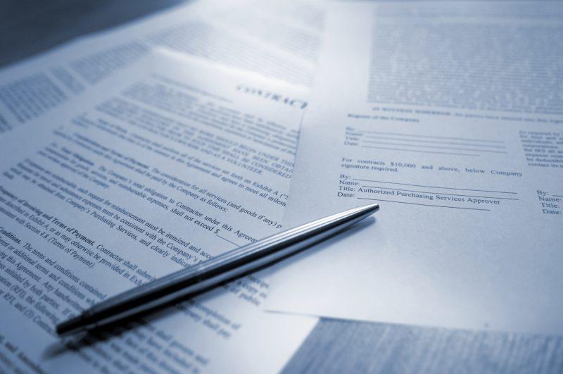 Для того, чтобы гражданин был назначен опекуном, ему необходимо предоставить в органы опеки необходимые документы