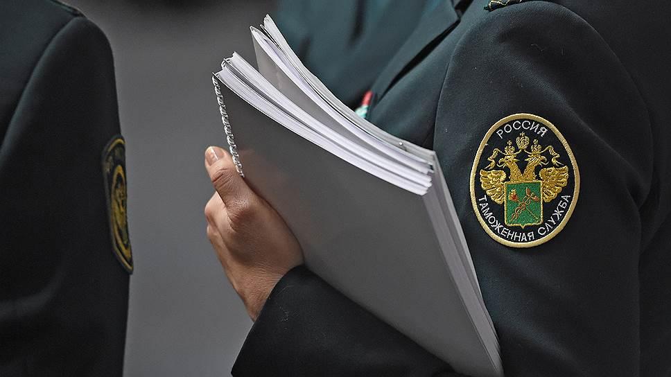 Дознание используется при расследовании преступлений небольшой и средней тяжести