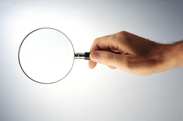 Экспертиза товара позволяет выявить несоответствие продукта заявленным характеристикам