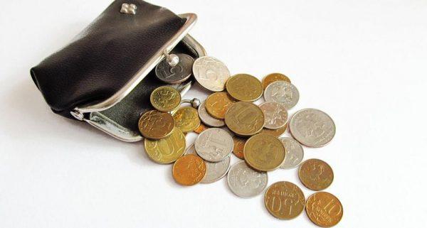 Если получателя выплаты в Пенсионном Фонде будет представлять другое лицо, необходимо доказать его полномочия путем предоставления на рассмотрение нотариальной доверенности