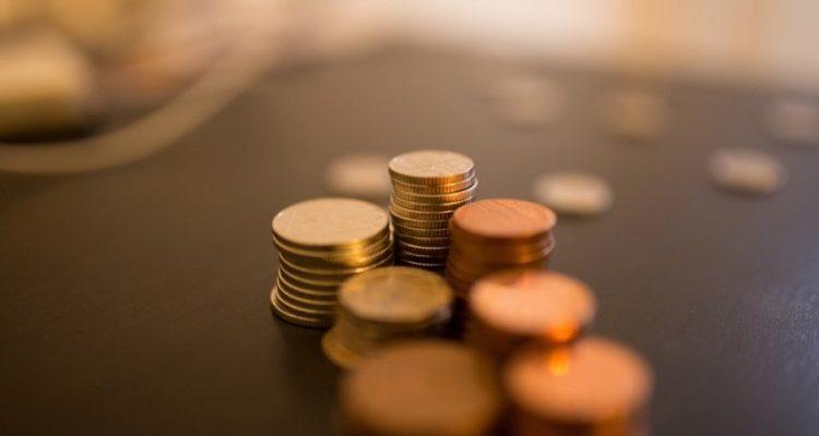 Финансовая поддержка предвыборных кампаний осуществляется как самим кандидатом, так и его сторонниками и ЦИК