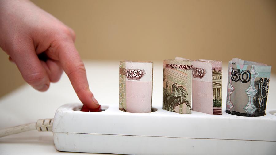 Финансовое оздаровление подразумевает снятие санкций, которые были наложены на должника до прохождения данной процедуры