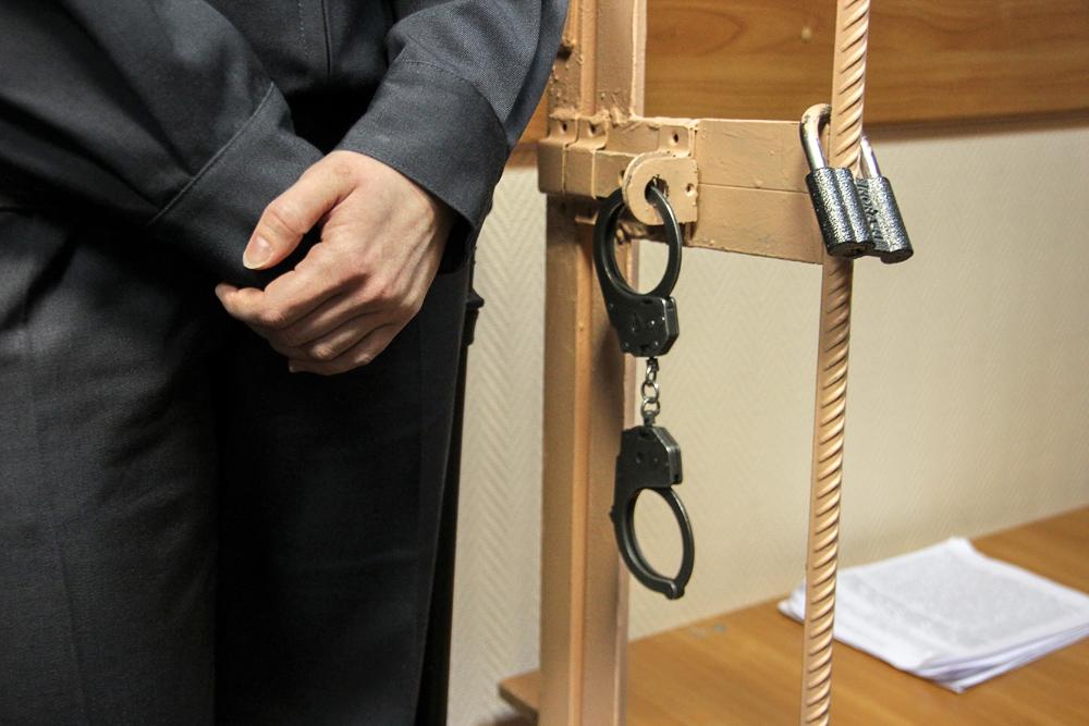 Гражданский ответчик несет ответственность на преступления обвиняемого