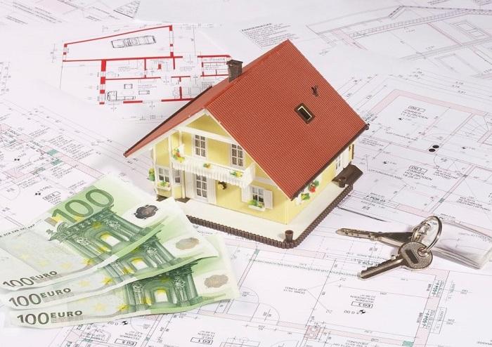 Кадастровая стоимость может потребоваться при продаже недвижимого объекта или сдаче в аренду