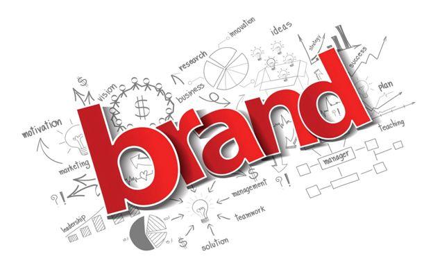 Как запатентовать логотип
