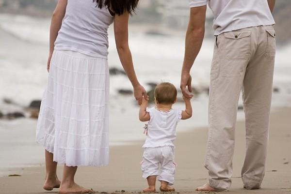 Когда ребенок достигнет совершеннолетия, он получит право оспаривания отцовства в судебном порядке