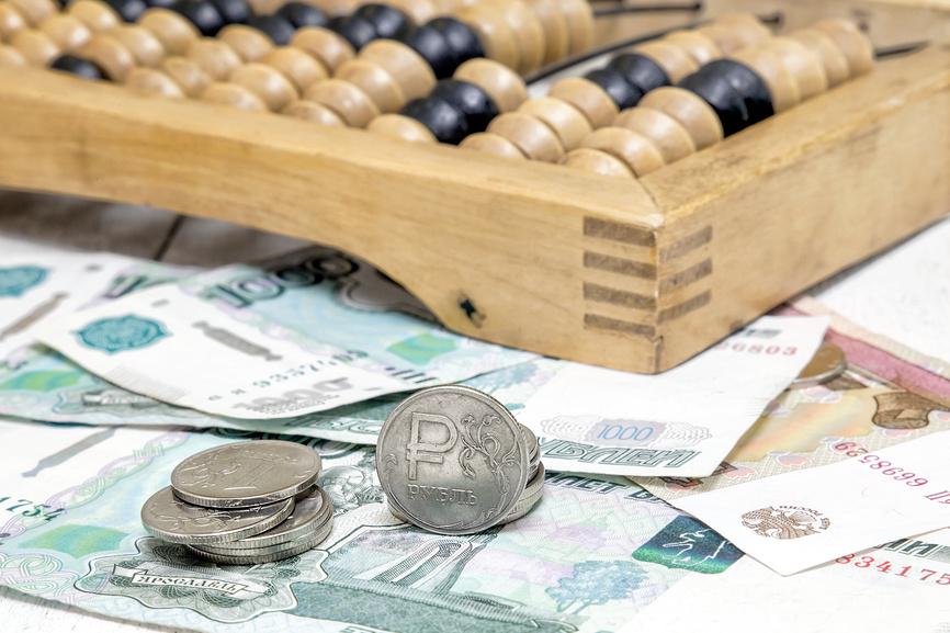 Конкурсная масса представляет собой имущество должника, которое подлежит продаже