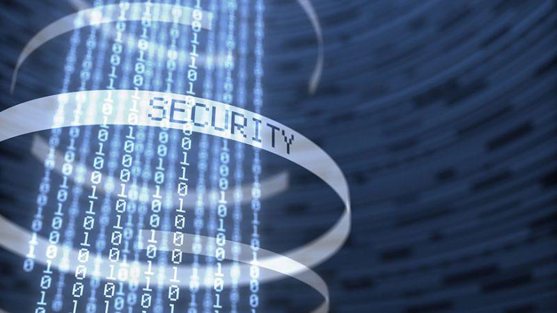Конвенция 108 EST оговаривает особенности охраны персональных данных