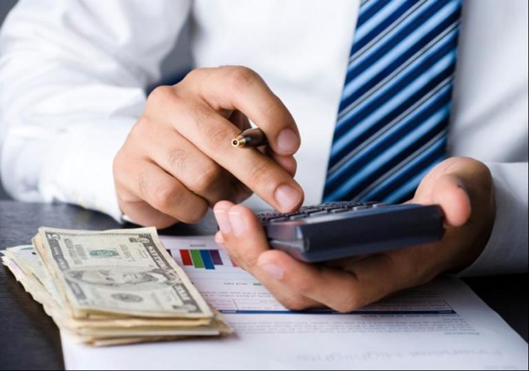 Для многодетных семей разработаны специализированные программы кредитования