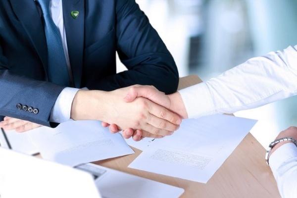Мировое соглашение заключается тогда, когда его условия удовлетворяют кредиторов первой и второй очереди