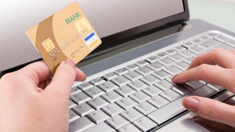 На сегодняшний день многие налогоплательщики оплачивают налоги через интернет