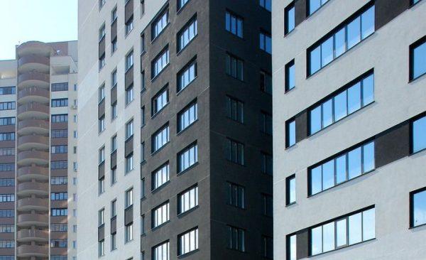 Однокомнатная квартира не подходит для долевой покупки