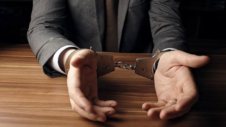 Наличие действующего уголовного наказания не позволит кандидату принять участие в выборах