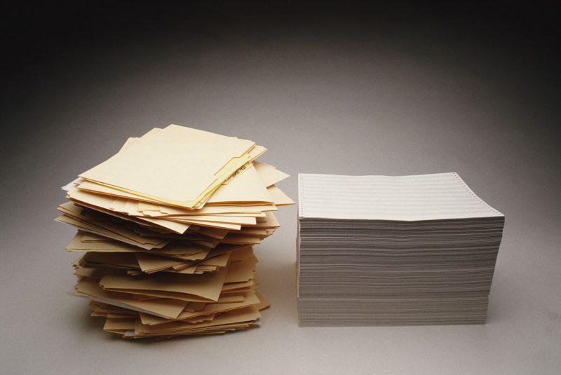 Обязанностью опекуна является периодическая отправка отчетов в органы опеки