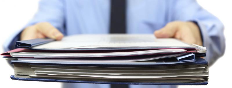 Одной из основных причин для отказа в назначении опекунства является неправильное заполнение документов