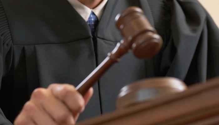 Ограничение свободы может быть назначено судьей в качестве основного или дополнительного наказания