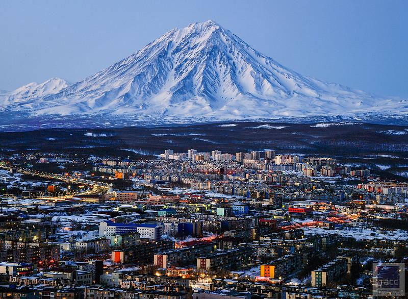 Отдельным пунктом генерального соглашения идут стратегии улучшения условияй для жизни на Крайнем Севере