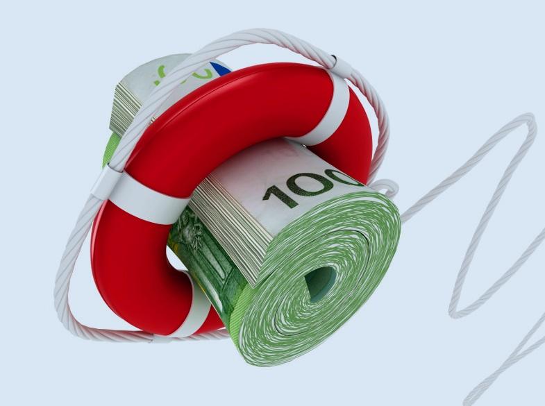 Оздраровление является необязательной процедурой, целью которой является помощь должнику в восстановлении финансового благополучия