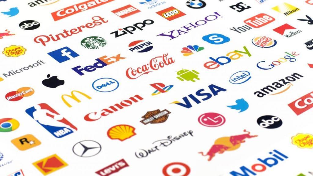 Перед подачей заявления на патентование необходимо проверить логотип на плагиат